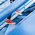 ステップ・バイ・ステップ法とは?~小さな目標のクリアを「見える化」する~