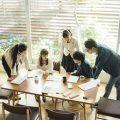 目標管理の運用は現場のコミュニケーションを重視すべき