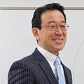 パーソナルヴィジョン研究所田畑さん