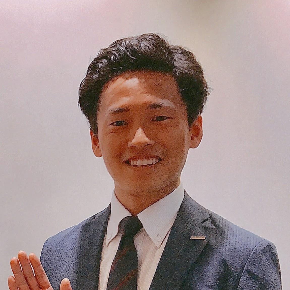 JTBベネフィット茂木さん