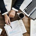 生産性向上に直結する健康経営~中小企業こそ健康経営が必要な理由~