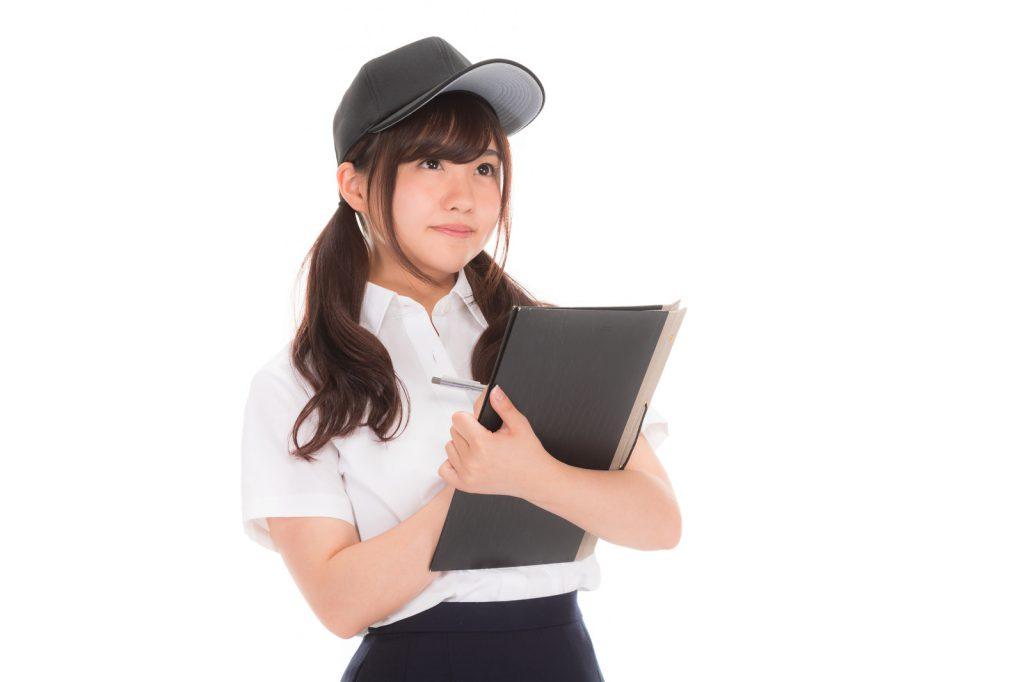 野球部の女子マネージャー