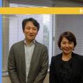 イノベーションを生むには、ポジティブなマネジメントに変えていかないといけないー開本浩矢氏インタビュー