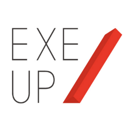 EXE UP 株式会社
